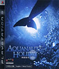 Aquanaut's Holiday - English Version (CN Import ohne dt. Ton)