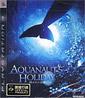 Aquanaut's Holiday: Kakusareta Kiroku (CN Import) PS3-Spiel