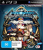 Ar Nosurge: Ode to an Unborn Star (AU Import)