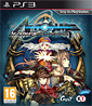Ar Nosurge: Ode to an Unborn Star (FR Import) PS3 Spiel