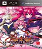 Arcana Heart 3 - First Print Limited Edition (JP Import)