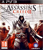 Assassin's Creed 2 (AT Import)
