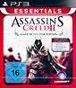 Assassin's Creed 2 - Essentials