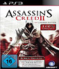 Assassin's Creed 2 - Lineage Col ... PS3-Spiel