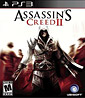 Assassin's Creed 2 (US Import oh ... PS3-Spiel