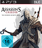 Assassin's Creed 3 - Das verborg ... PS3-Spiel