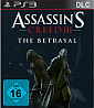 Assassin's Creed 3 - Der Verrat (DLC)