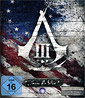 Assassin's Creed 3 - Join or Die Edition PS3-Spiel