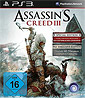 Assassin's Creed 3 - Special Edition