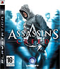 Assassin's Creed (UK Import) PS3-Spiel