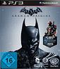 Batman: Arkham Origins PS3-Spiel