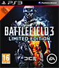 Battlefield 3 - Limited Edition (AT Import) PS3-Spiel