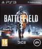 Battlefield 3 (UK Import) PS3-Spiel