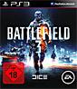 Battlefield 3 PS3-Spiel