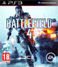 Battlefield 4 (AT Import) PS3-Spiel