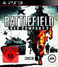 Battlefield Bad Company 2 PS3-Spiel