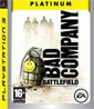 Battlefield Bad Company - Platinum (UK Import)