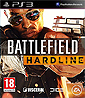 Battlefield: Hardline (AT Import)