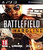Battlefield: Hardline (UK Import)