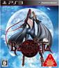 Bayonetta (JP Import) PS3-Spiel