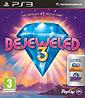 Bejeweled 3 (UK Import) PS3-Spiel