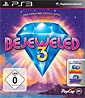 Bejeweled 3 PS3-Spiel