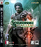 Bionic Commando (KR Import) PS3-Spiel