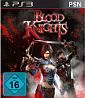 Blood Knights (PSN)