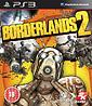Borderlands 2 (UK Import) PS3-Spiel