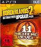 Borderlands 2 - Ultimate Vault Hunter Upgrade Pack (DLC)