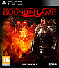 Bound by Flame (IT Import) PS3-Spiel