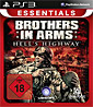 Brothers in Arms: Hell's Highway - Essentials (Neuauflage)