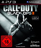 Call of Duty: Black Ops 2 PS3-Spiel
