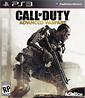 Call of Duty: Advanced Warfare (CA Import) PS3 Spiel