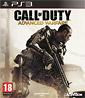 Call of Duty: Advanced Warfare (ES Import) PS3 Spiel