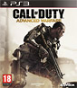 Call of Duty: Advanced Warfare (IT Import) PS3 Spiel