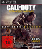 Call of Duty: Advanced Warfare PS3 Spiel