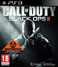 Call of Duty - Black Ops 2 (AT Import) PS3-Spiel