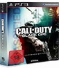 Call of Duty: Black Ops - Hardened Edition PS3-Spiel