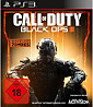 Call of Duty: Black Ops III PS3-Spiel