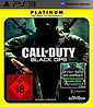 Call of Duty: Black Ops - Platinum