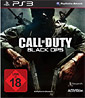 Call of Duty: Black Ops PS3-Spiel