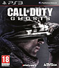 Call of Duty: Ghosts (AT Import) PS3-Spiel