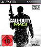 Call of Duty: Modern Warfare 3 PS3-Spiel