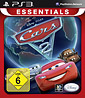 Cars 2: Das Videospiel - Essentials