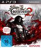 Castlevania: Lords of Shadow 2 - Collector's Edition PS3-Spiel