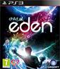 Child of Eden (AT Import)