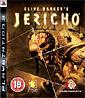 Clive Barker´s Jericho (UK Import)