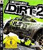 Colin McRae: DiRT 2 PS3-Spiel