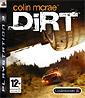Colin McRae: DiRT (UK Import) PS3-Spiel